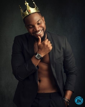 Respond to the pepper spray the way you did to your drawing – Actor Kunle Remi writes Gov. Sanwo-Olu